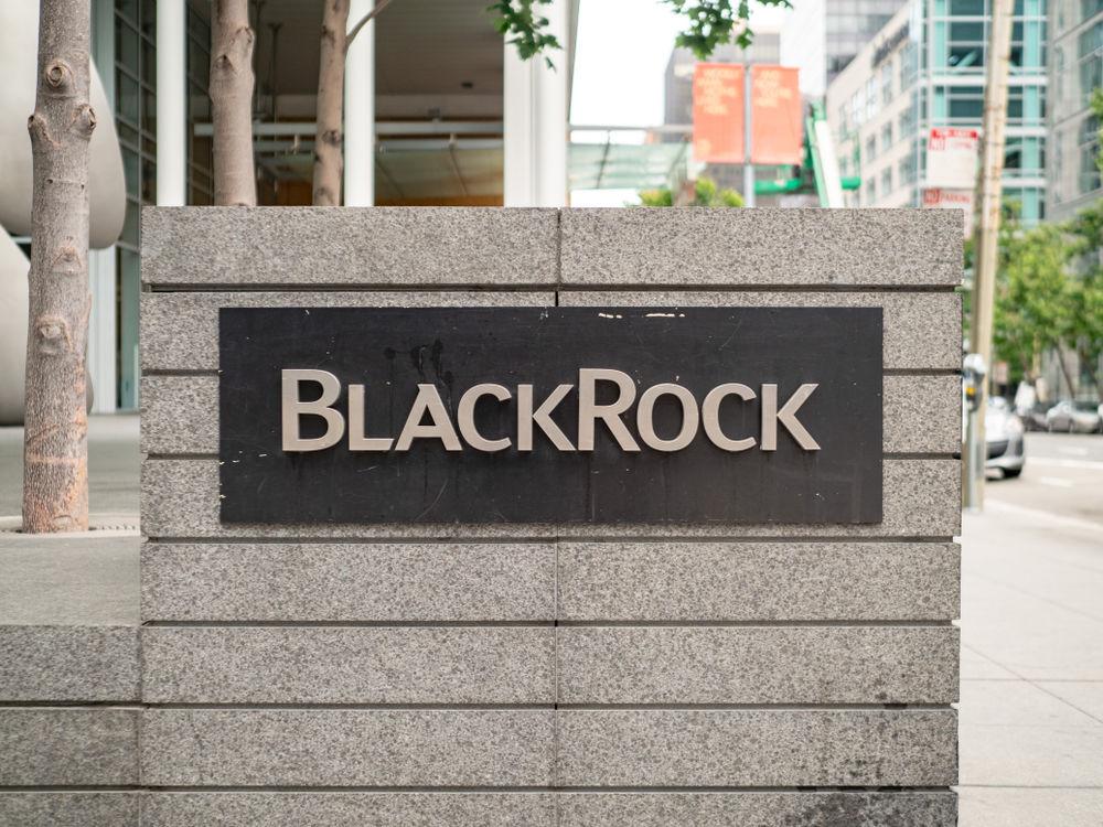 Отчетность Blackrock: удастся ли снова опередить прогнозы