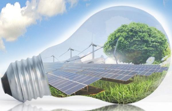 Огромный потенциал России заключается в повышении энергоэффективности