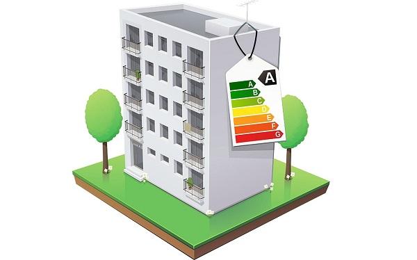 Энергоэффективный капремонт может принести России 3,23 трлн. рублей ВВП дополнительно