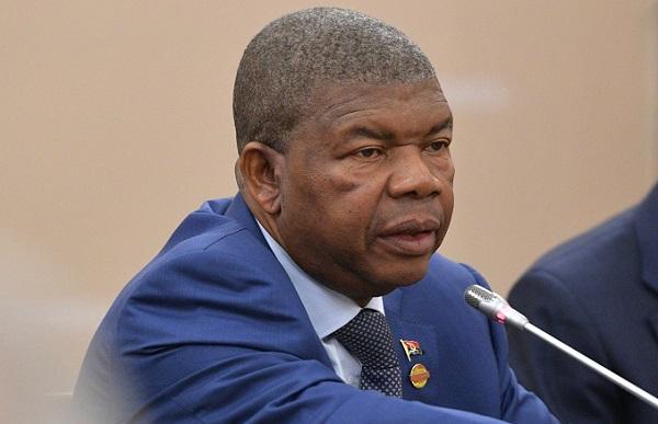 Развитие газового сектора в Анголе открывает возможности для российских компаний