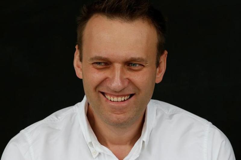 Боррель: ЕС введет санкции против людей, которые напрямую вовлечены в ситуацию с Навальным