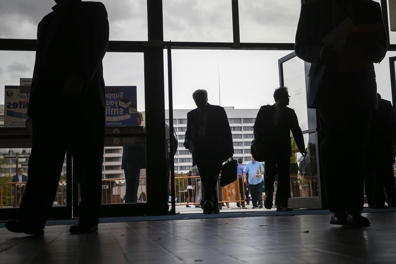 Правительство упростило банкам доступ к программе