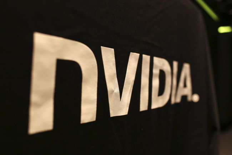 Что встряхнёт рынки: доходы NVIDIA и выступление Пауэлла
