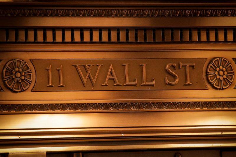 Рефляционная торговля на валютных рынках, скорее всего, продолжится в марте