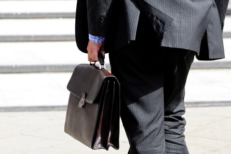 Президент Конфедерации труда России: снижение безработицы в стране связано со смягчением антиковидных мер и отсутствием притока мигрантов