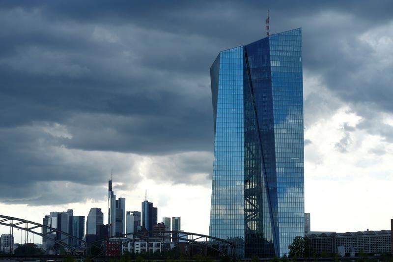 Европейский рынок вырос в середине недели