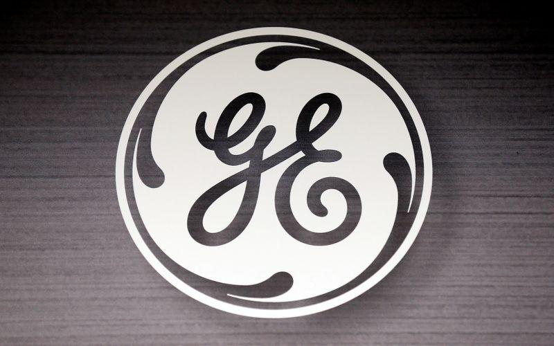 Ирландская AerCap приобретет подразделение GE в рамках сделки на $30 млрд