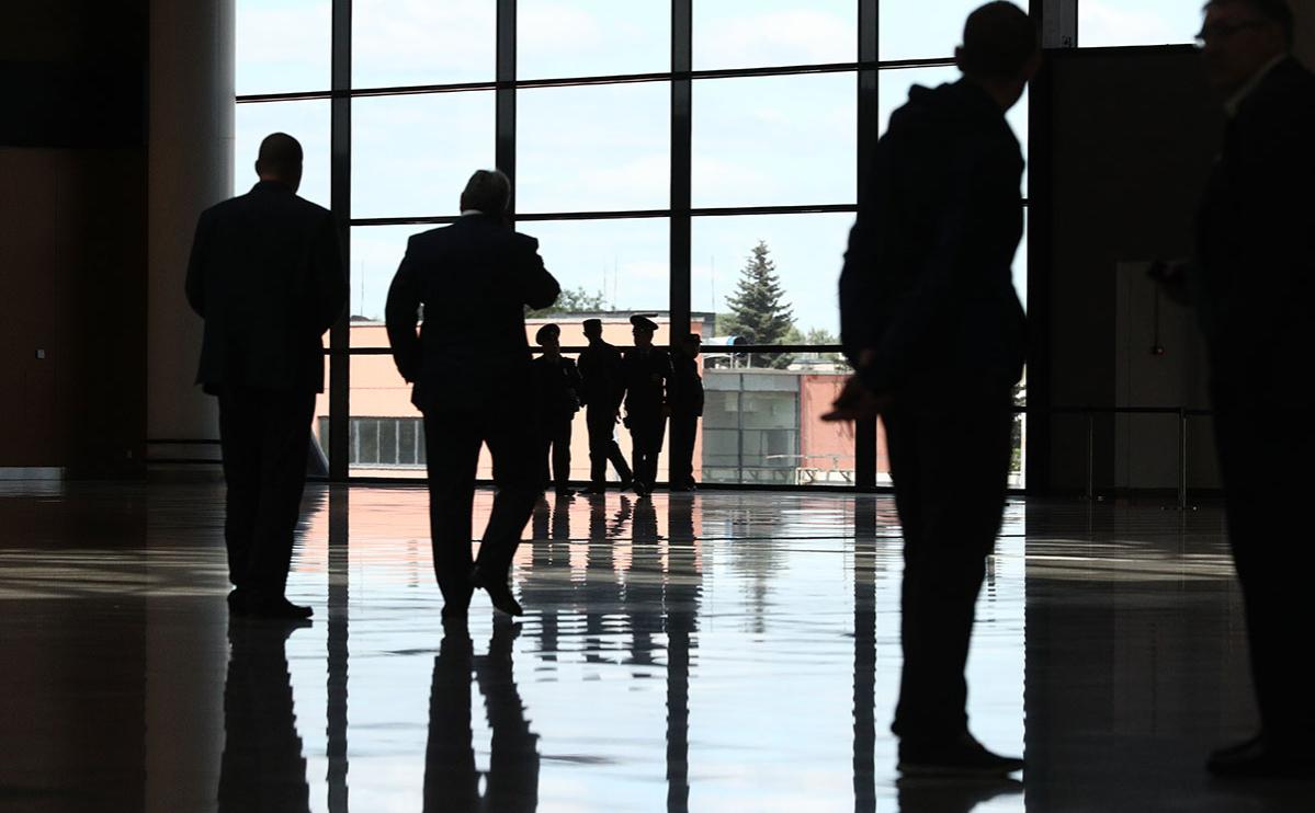 Эксперты зафиксировали рост бизнес-конфликтов в России