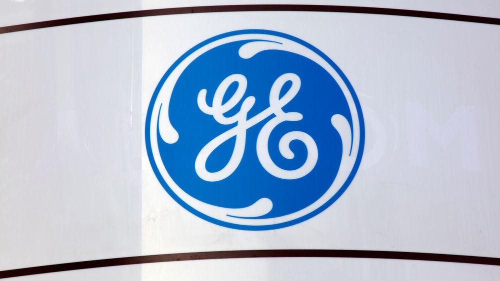 General Electric подтвердил сделку с AerCap. Инвесторы не в восторге