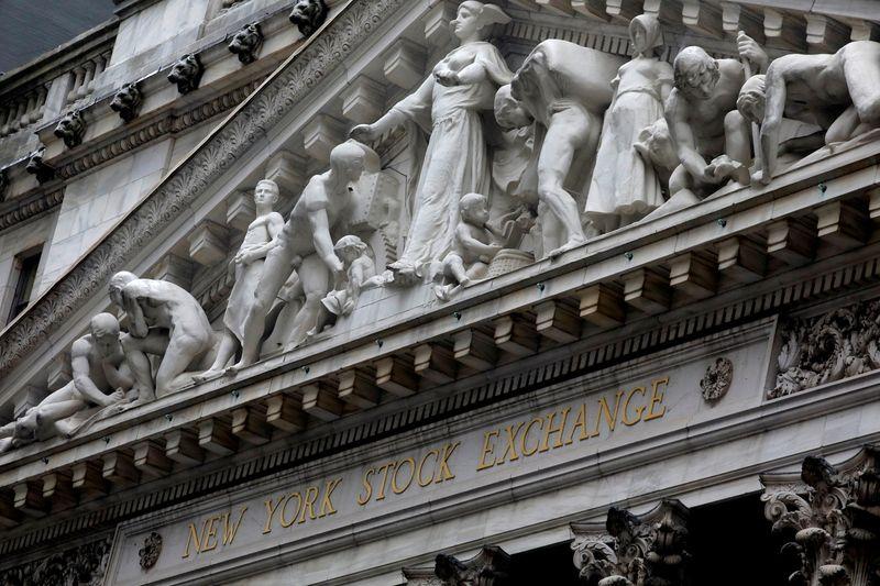 Главные новости: отчёт ОПЕК и IPO Coupang