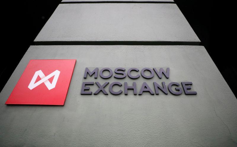 Биржам РФ грозят расходы на тестирование неквалифицированных инвесторов