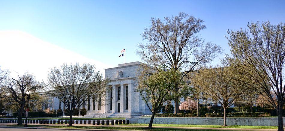 Заседание ФРС. Что скажет регулятор и как это повлияет на рынки