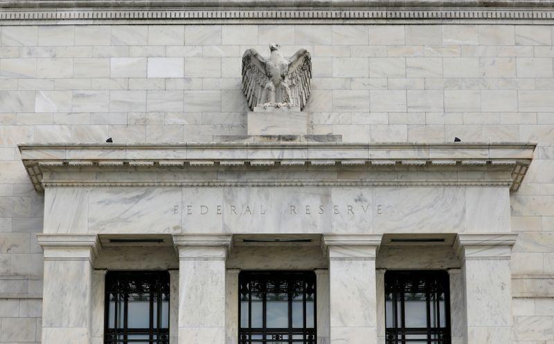 Пятерка в фокусе: Неделя центробанков