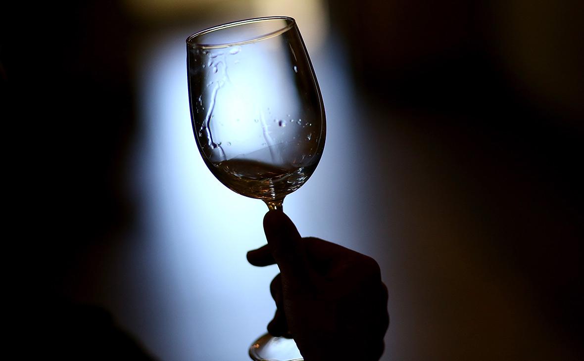 Эксперты Роскачества назвали лучшие импортные вина ценой до 1,5 тыс. руб.