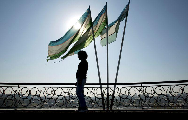 Узбекистан выбрал консультантов для 18 приватизационных сделок