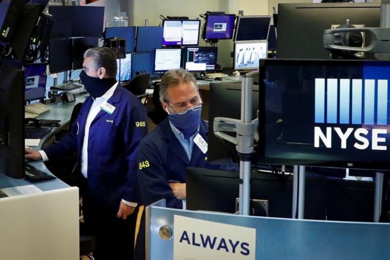 Главные новости: в Credit Suisse «летят головы»