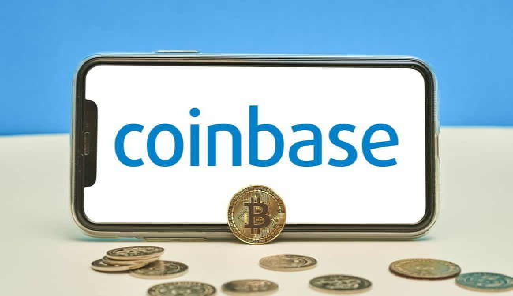 Криптобиржа выходит на биржу. Что нужно знать про Coinbase