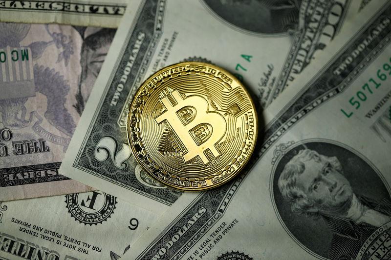 Квартальная прибыль криптовалютной платформы Coinbase существенно превысила прибыль за весь 2020 год