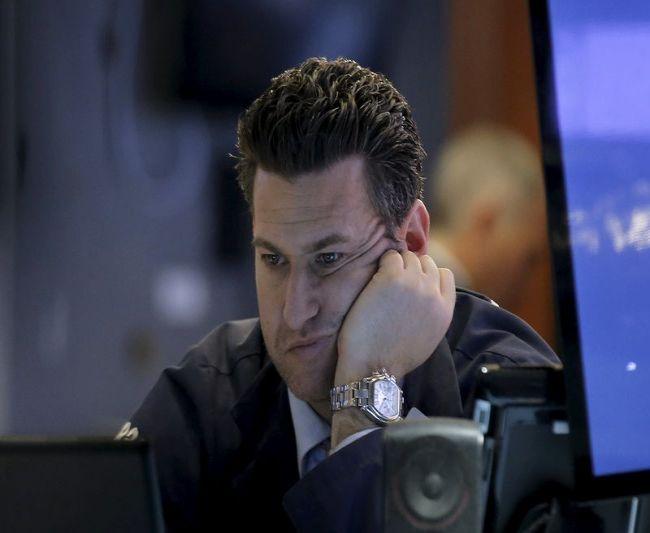 Что встряхнёт рынки: экономданные и снижение нефтедобычи