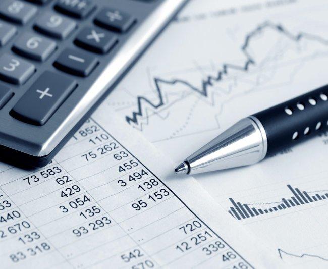 Совкомбанк выставил на 28 апреля оферту по облигациям серии FIZL2 объемом до 5 млрд рублей