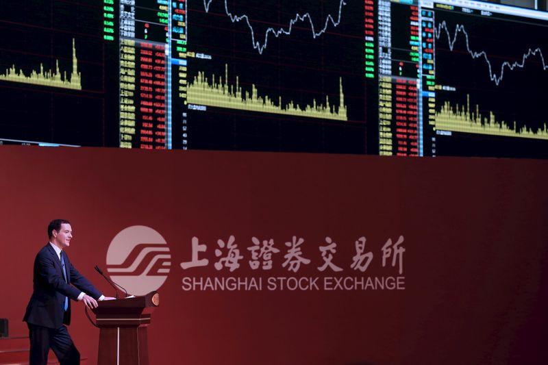 АНАЛИЗ-Китайские технологические стартапы тянут с IPO, поскольку Пекин ужесточает контроль