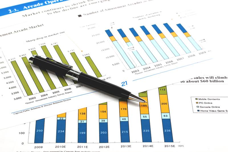 ФНС: в 1-м квартале количество созданных в РФ компаний снизилось на 9%, ликвидированных - на 15%