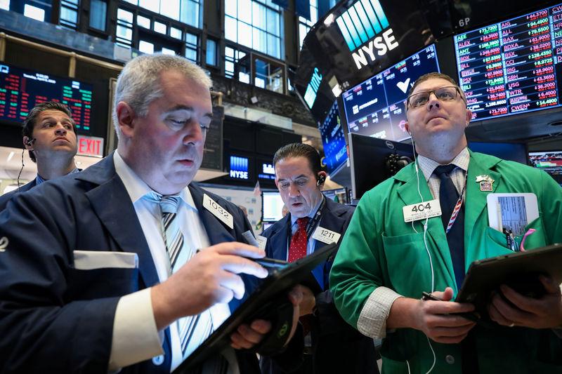 Что встряхнёт рынки: IPO Coinbase и производители микросхем