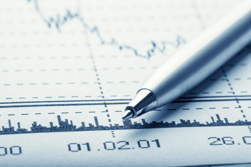 За квартал промпроизводство в Казахстане выросло на 0,1%