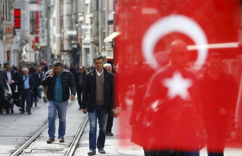 АТОР: запрет полетов в Турцию стал шоком для туристического рынка