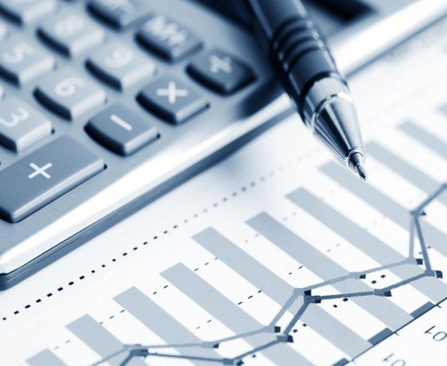 Биткойн торгуется выше $64 тыс. в преддверии размещения акций Coinbase