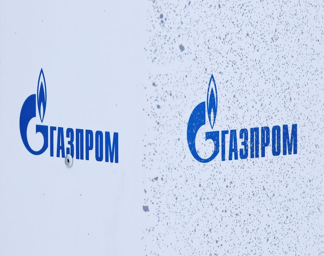 Правление Газпрома рекомендовало дивиденды за 20г в размере 12,55 руб/акц