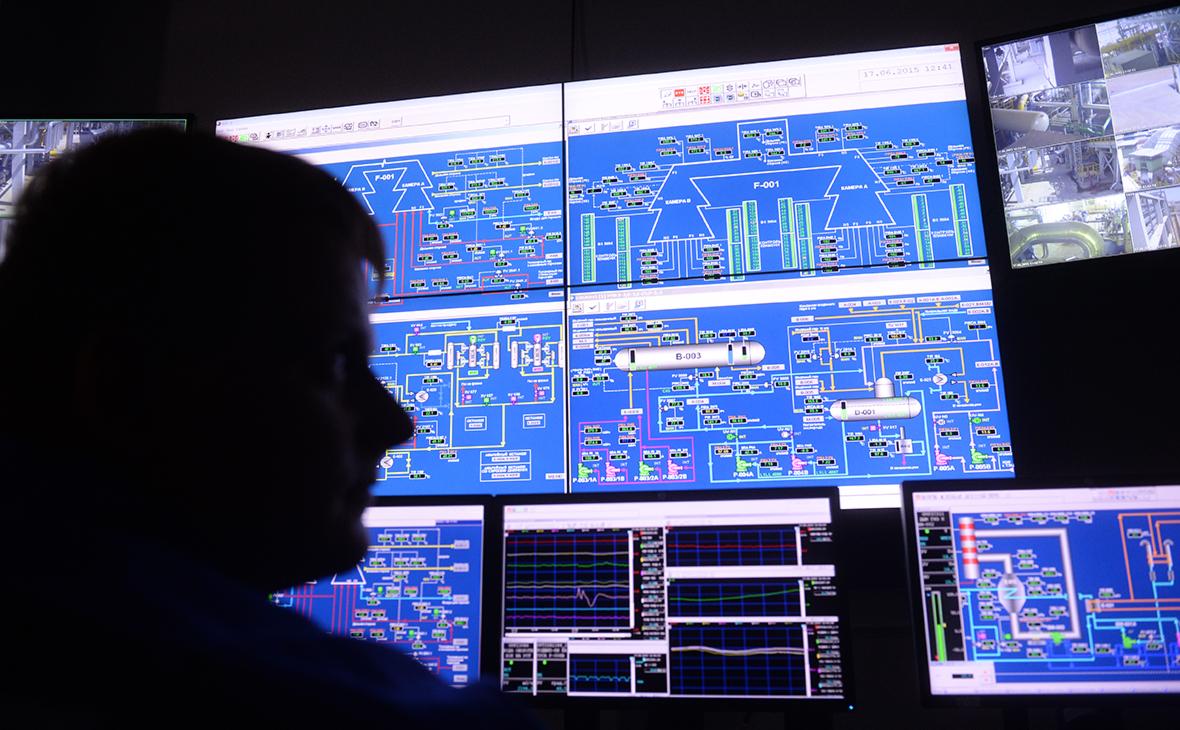 Россия запланировала зарабатывать на экспорте водорода до $100 млрд в год