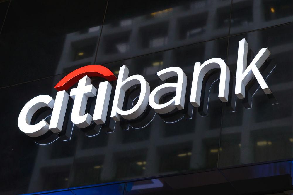 Citigroup уходит из России и Китая. Акции дорожают на 3%