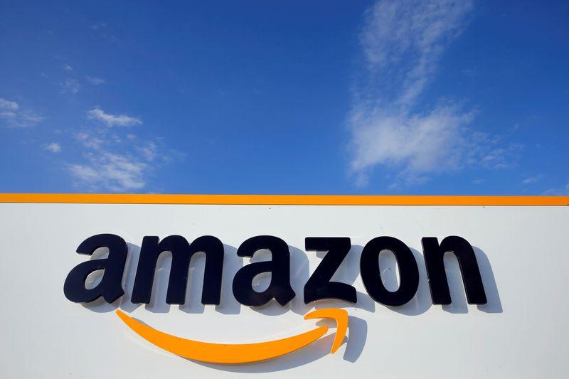 Новая Зеландия даст Amazon субсидию в $116 млн на съемки телесериала