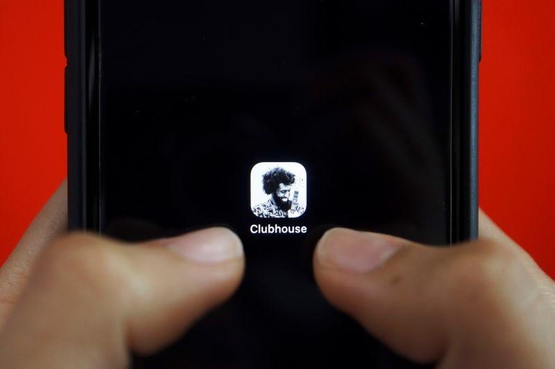 Clubhouse получил оценку $4 млрд