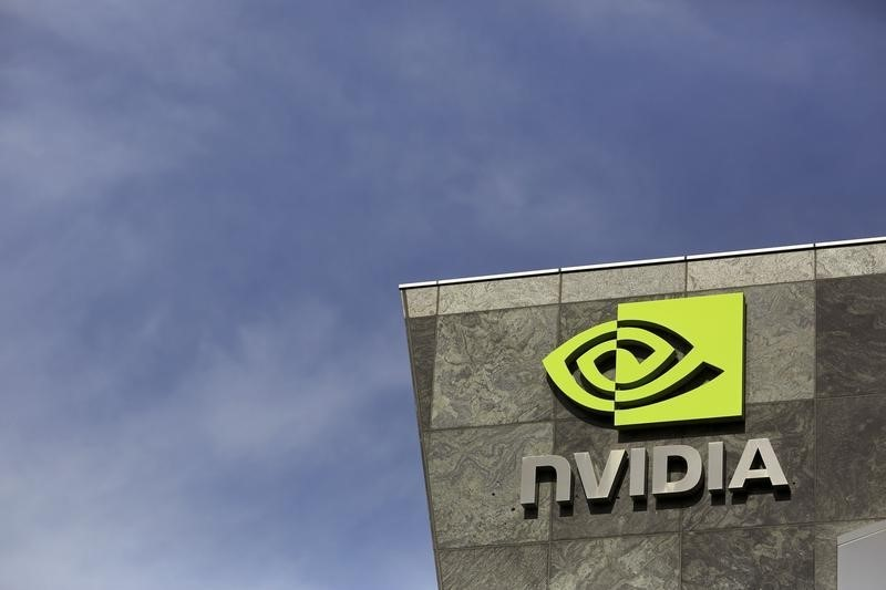 Сделка по покупке NVIDIA компании Arm может быть заблокирована