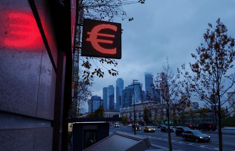 Доходность облигаций еврозоны продолжает ограниченный рост