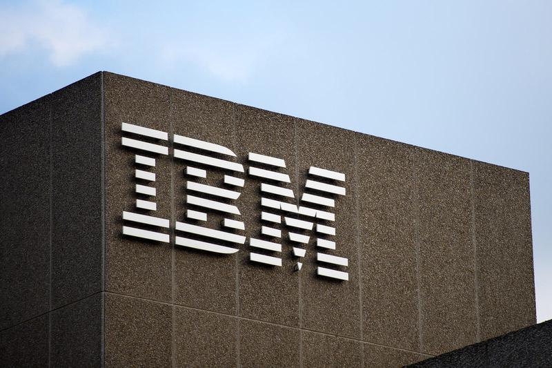 IBM и Travelers выросли на премаркете, а United Airlines упала