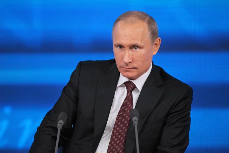 При сдерживании цен нужны рыночные долговременные механизмы - Путин