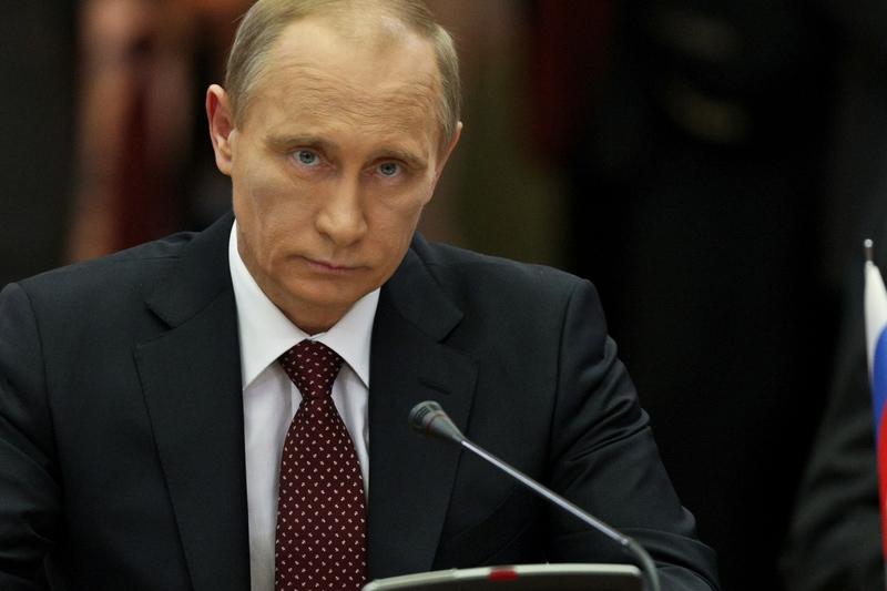 Путин: в ближайшие 2 года в вузах РФ дополнительно откроют 45 тыс. бюджетных мест