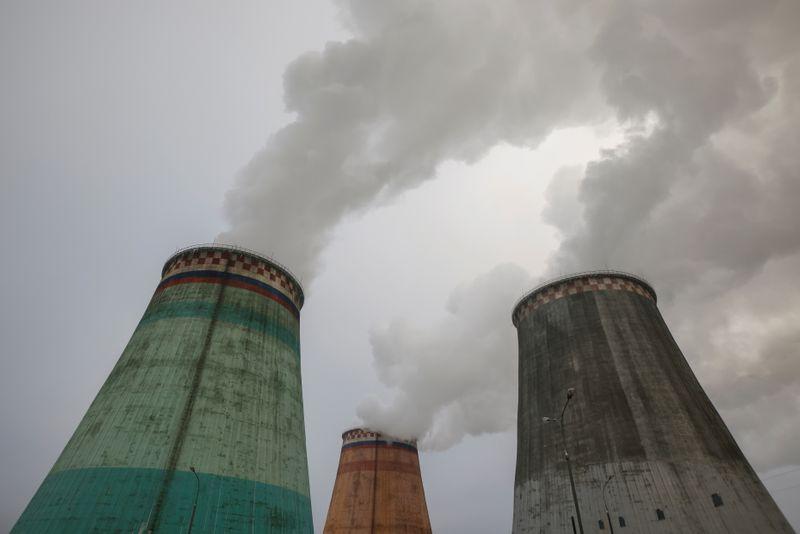 Путин поручил ускорить принятие закона о финансовой ответственности собственников активов за вред экологии