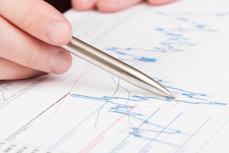 За 1-й квартал суверенный фонд Норвегии получил доход в 4%