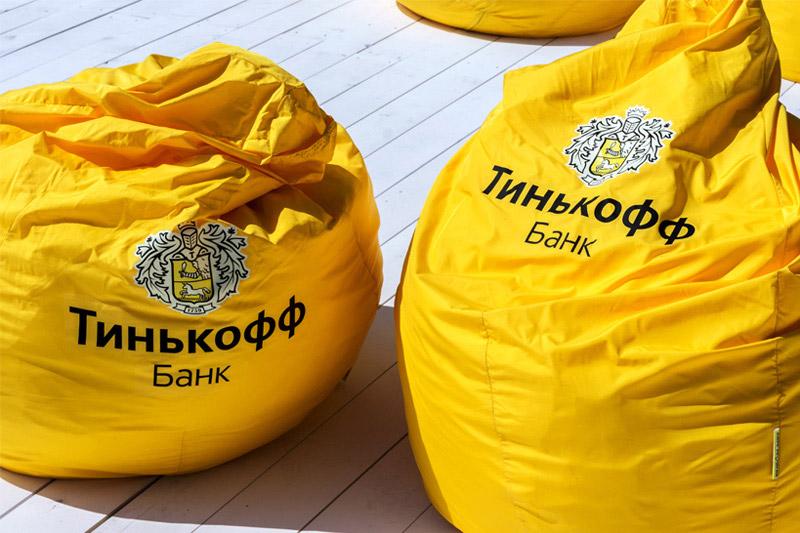 Тинькофф запустил биржевой фонд для инвестиций в SPAC