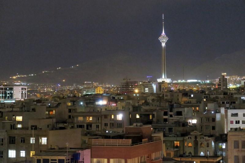 США и Иран пока не могут уладить разногласия вокруг ядерной сделки, несмотря на прогресс в переговорах