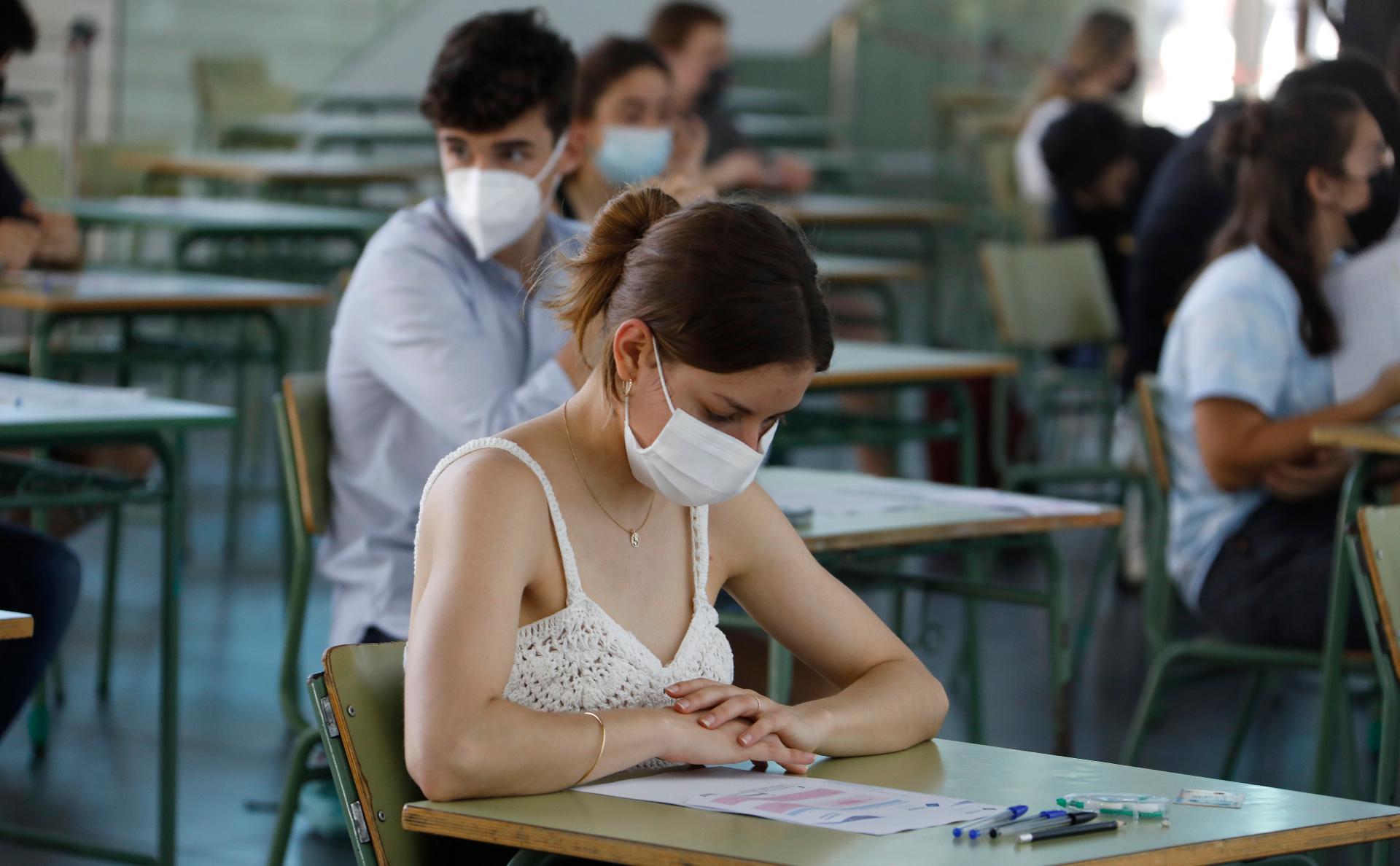 Российские студенты назвали самых привлекательных работодателей