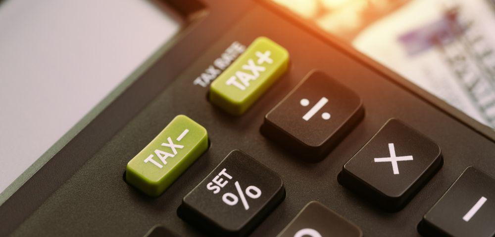 Демократы США обсуждают введение налога на buyback