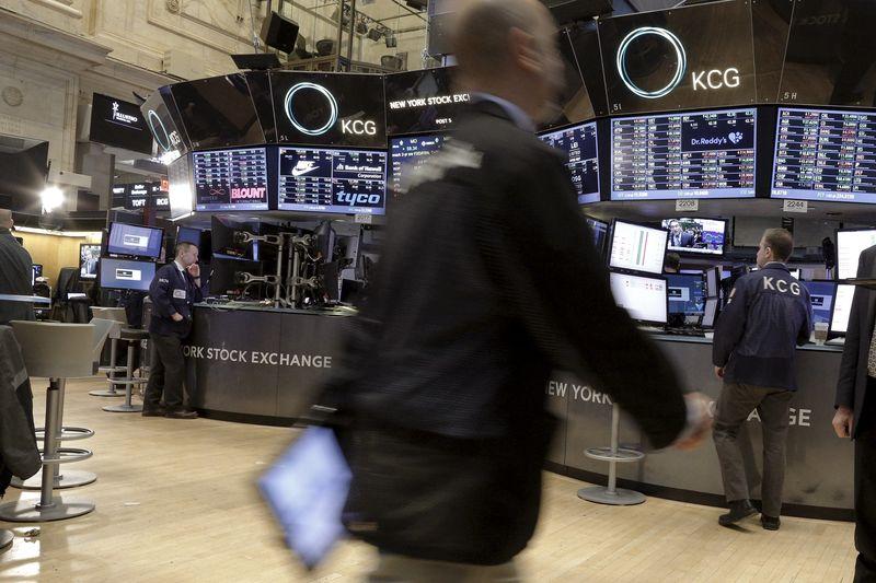 Главные новости: страх перед стагфляцией и новый пик нефти