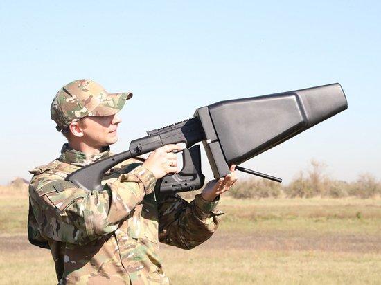 Российские оружейники впервые покажут в Абу-Даби АК-19 и «Антей-4000»