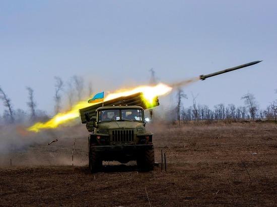 Вассерман заявил о переброске турецких военных на Украину