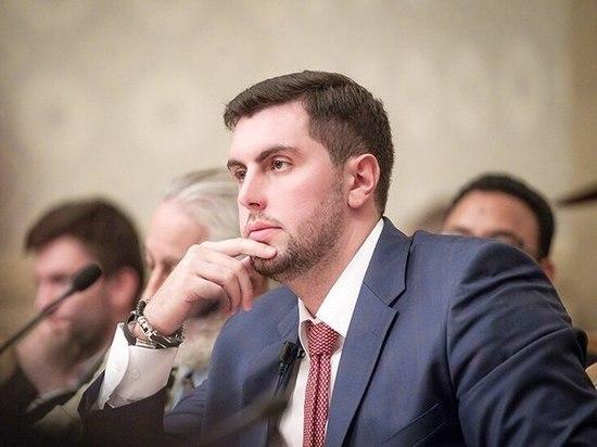 Правозащитник оценил идею Киева заблокировать Северо-Крымский канал